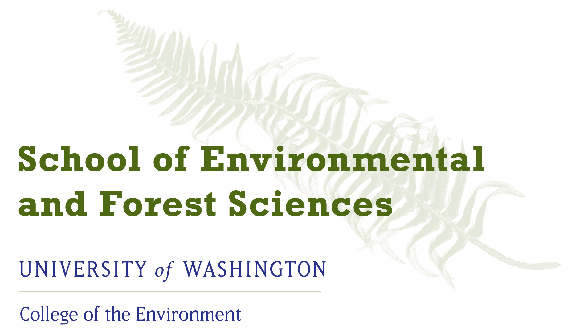 Environmental and Wildlife Management essays online