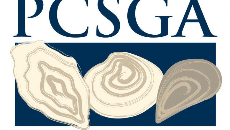 PCSGA Logo