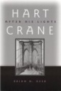 Hart Crane