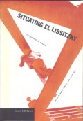 Situating El Lissitzky