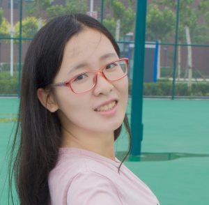 picture-jiayuan