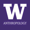 [Anthropology Logo]