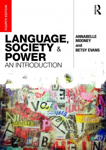 Language, Society and Power v3