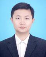 Dr. Ming-Xing Ling - mxling