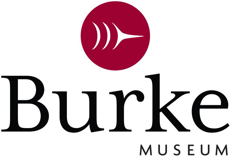burkeLogo
