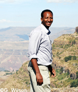 Chalachew Mesfin small