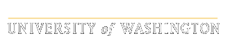 HMC Radiology Logo