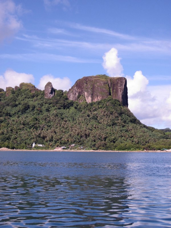 ttp://faculty.washington.edu/jsachs/lab/www/Research/FSM_and_Guam_2012/Pohnpei_Photos_files/Media/IMG_7967/IMG_7967.jpg