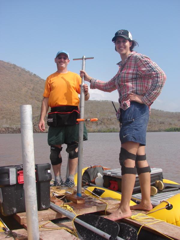 ttp://faculty.washington.edu/jsachs/lab/www/Research/Galapagos_Expedition_2008/DSC01751.jpg