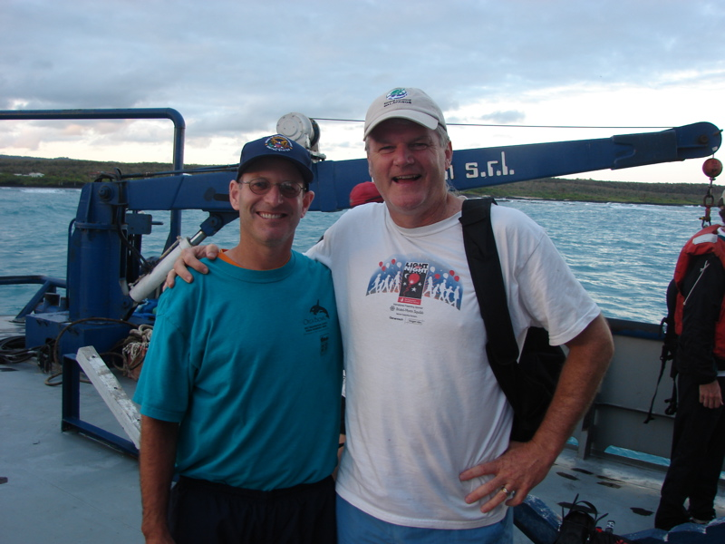 http://faculty.washington.edu/jsachs/lab/www/Research/Galapagos_Expedition_2008/DSC02020_1.jpg