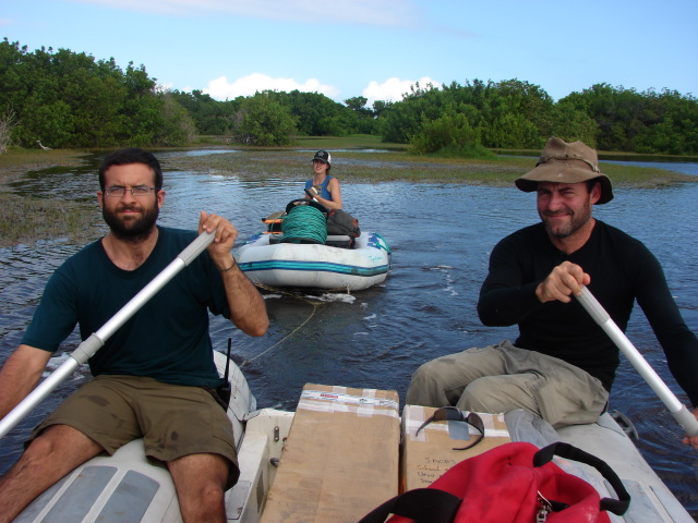 http://faculty.washington.edu/jsachs/lab/www/Research/Galapagos_Expedition_2008/dsc01899.jpg