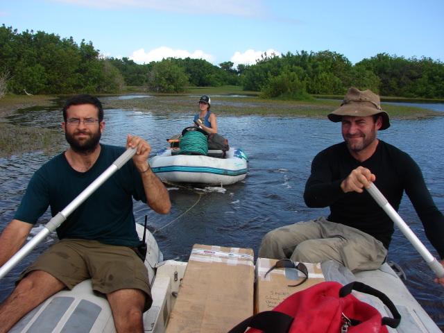 ttp://faculty.washington.edu/jsachs/lab/www/Research/Galapagos_Expedition_2008/dsc01899.jpg