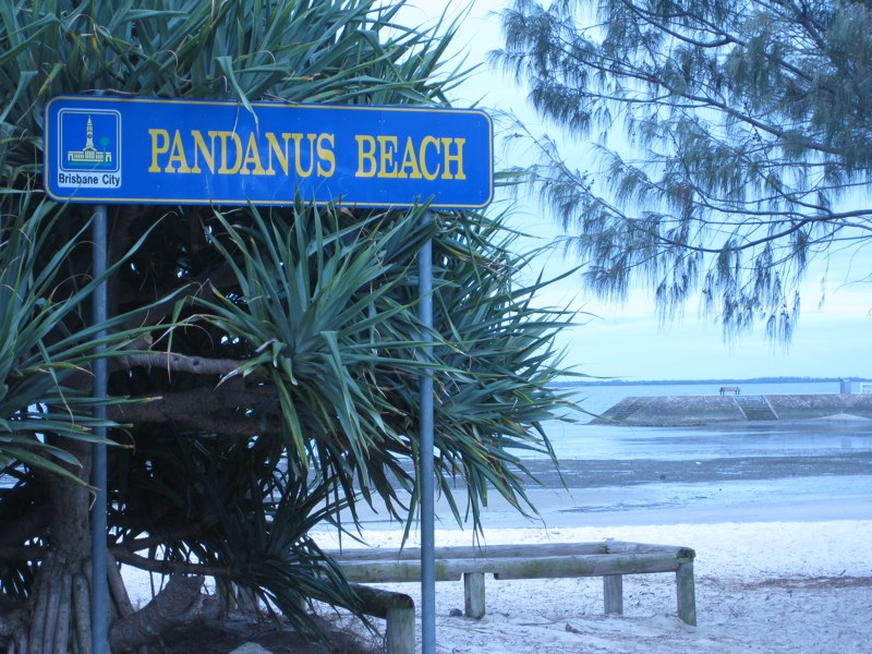 ttp://faculty.washington.edu/jsachs/lab/www/Research/Nauru_Brisbane_2010/links/Pandanus Beach.jpg