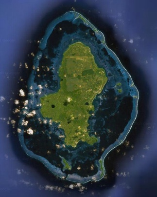 ttp://faculty.washington.edu/jsachs/lab/www/Research/WALLIS_2011/Wallis_Island_files/Screen Shot 2011-11-04 at 3.58.13 PM.jpg