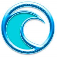 ttp://faculty.washington.edu/jsachs/lab/www/Research/ocean-logo-bevel_sm.jpeg