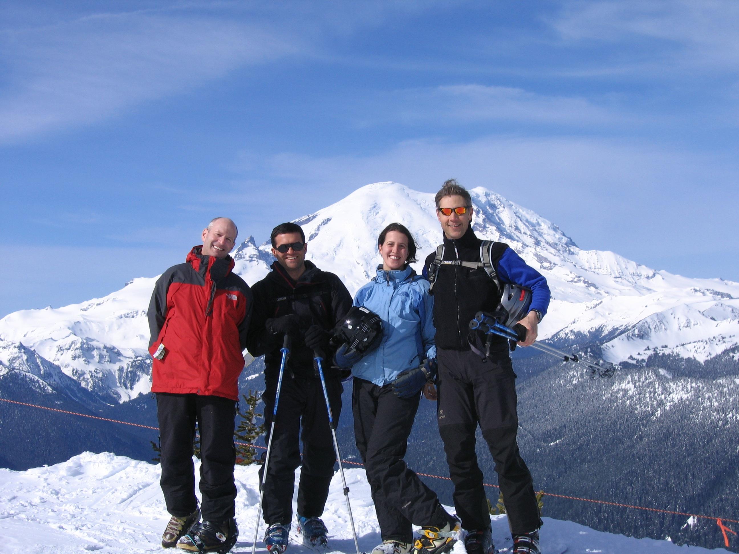 ttp://faculty.washington.edu/jsachs/lab/www/Research/people/Crystal_Mt_Rainier_lab_ski_4-5-09.jpg