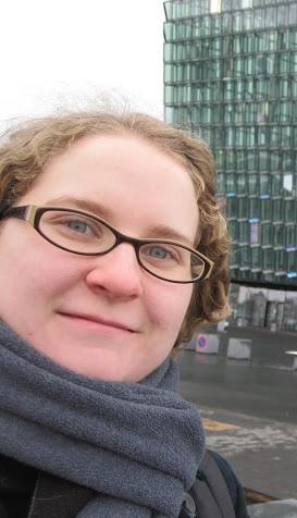ttp://faculty.washington.edu/jsachs/lab/www/Research/people/Elise_Baldwin_new.jpg