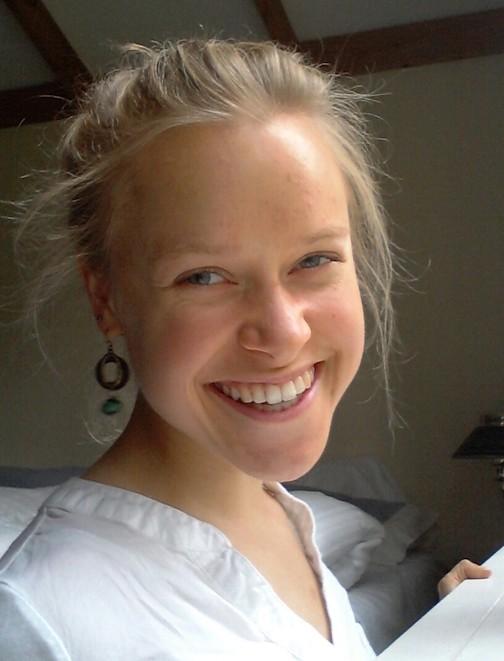 ttp://faculty.washington.edu/jsachs/lab/www/Research/people/Lauren-Brandkamp_photo.jpg