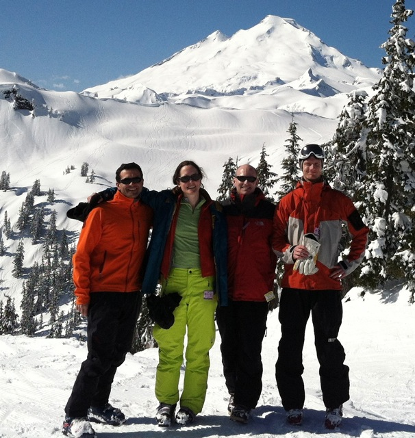 http://faculty.washington.edu/jsachs/lab/www/Research/people/Mt_Baker_25March2012_highmed.jpg