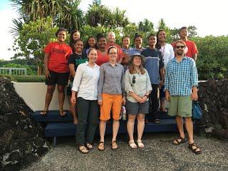 ttp://faculty.washington.edu/jsachs/lab/www/Research/people/Palau2016_afterTalk_IMG_0264.jpg