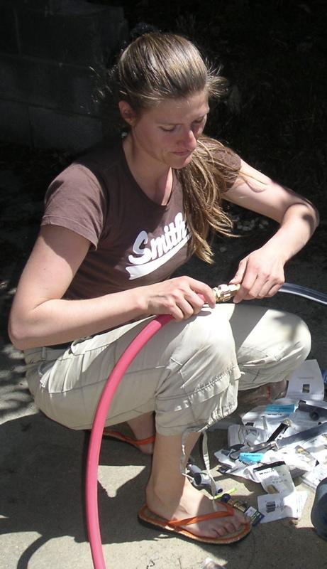 ttp://faculty.washington.edu/jsachs/lab/www/Research/people/Valerie_5-21-06.jpg