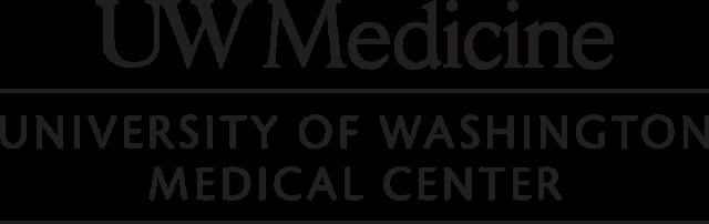 washington university medical school essays