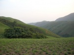 Obudu Cattle Ranch