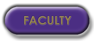faculty_button