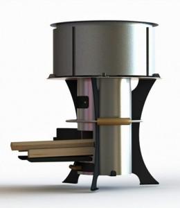 stove-concept
