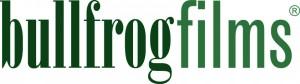 Bullfrg_logostrait_green