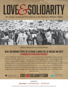 LOVEandSOLIDARITYflyer3