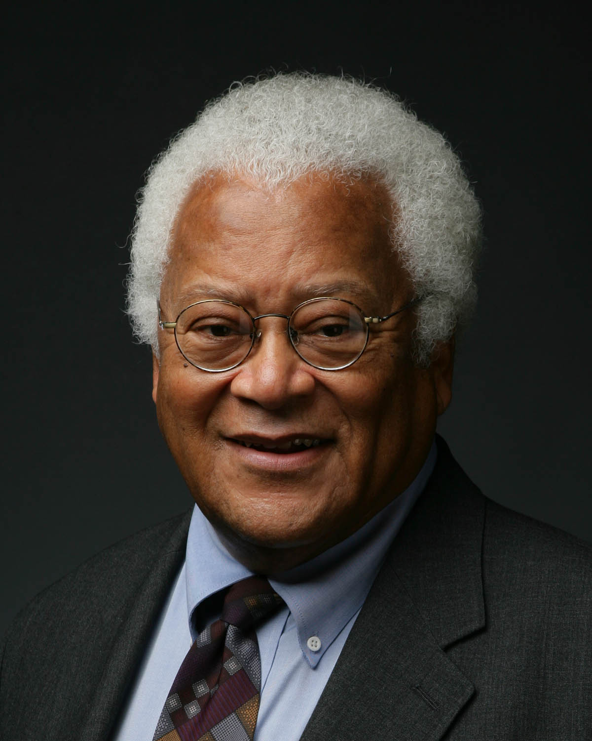 james lawson James lawson has 50 books on goodreads with 491 ratings james lawson's most popular book is evacuate.
