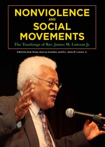 NONVIOLENCE AND SOCIAL MOVEMENTS