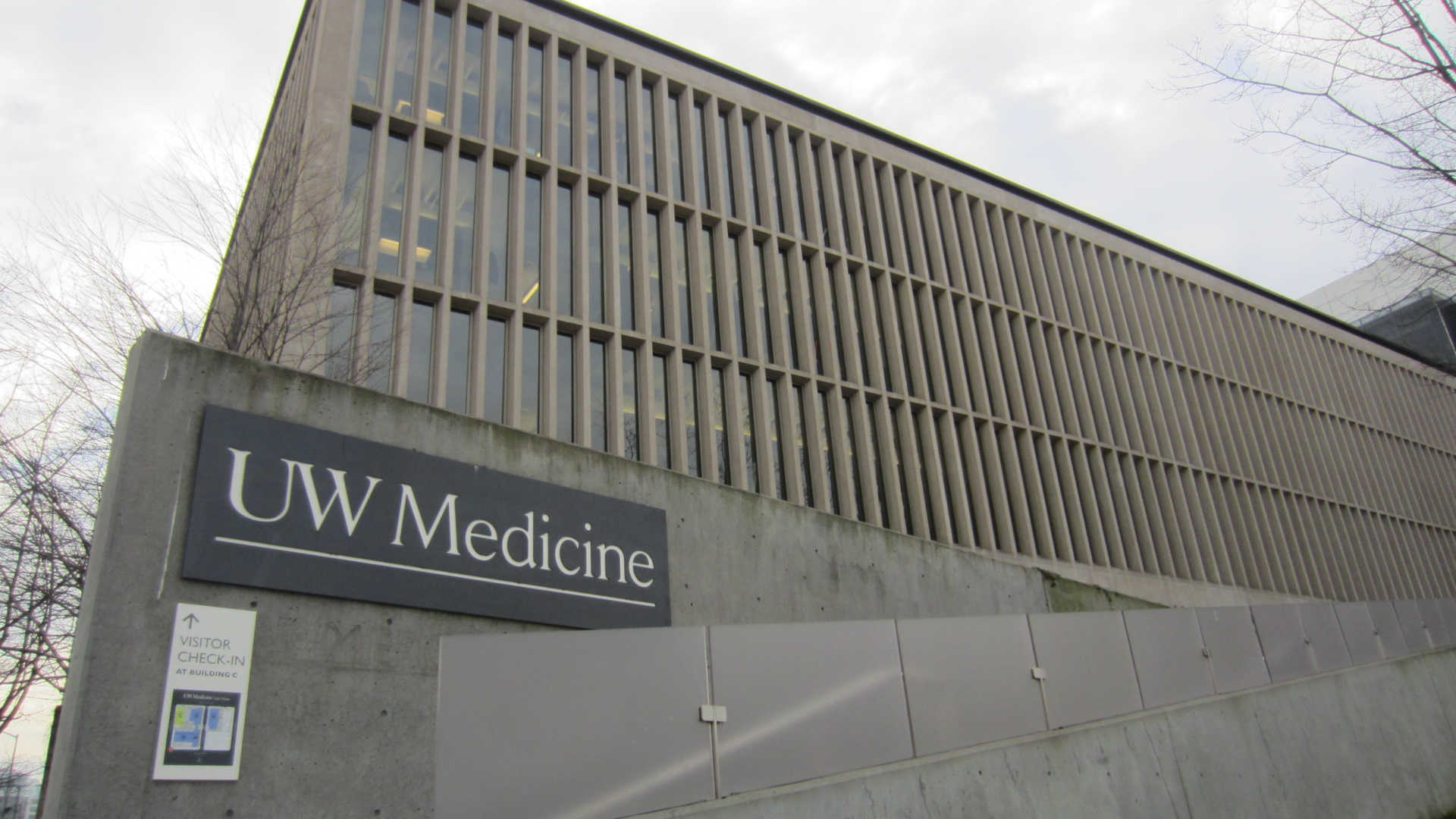 Washington d c medicina sexual