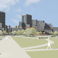 slu-park-proposed.jpg