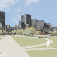 slu-park-proposed.jpg