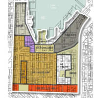 slu-proposed-zoning.jpg