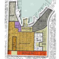 slu-proposed-zoning.jpg
