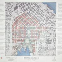 Seattle Commons-2.jpg