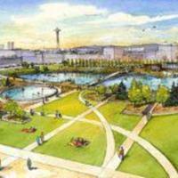 artist conception of park.jpg