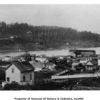 1885 Black and White-2.jpg