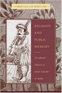 religion-and-public-memory