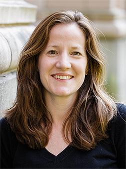 Rachel Cichowski