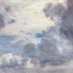 John Constable-228965