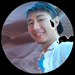 Jimmy_Phuong