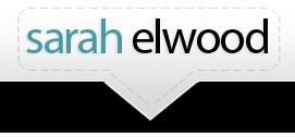Sarah Elwood