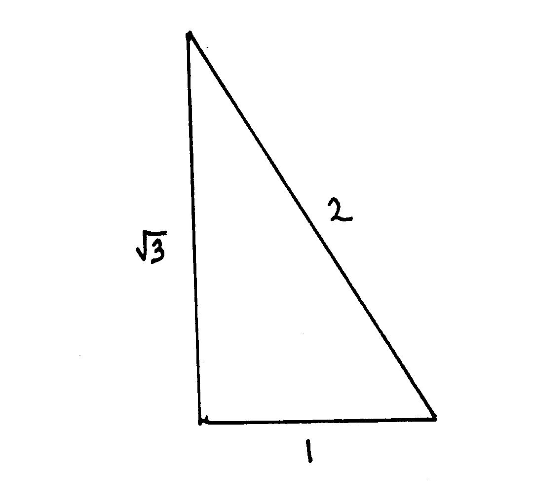 Scalene (a) triangle