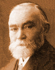 Gottlob Frege