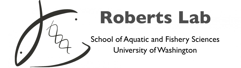 Roberts Lab