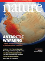 http://faculty.washington.edu/steig/nature09data/cover_nature.jpg